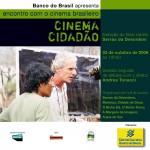 Cinema Cidadão