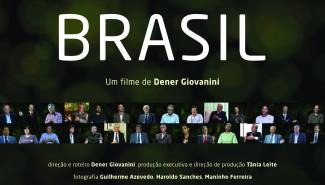 Ecos de Um Futuro Brasil