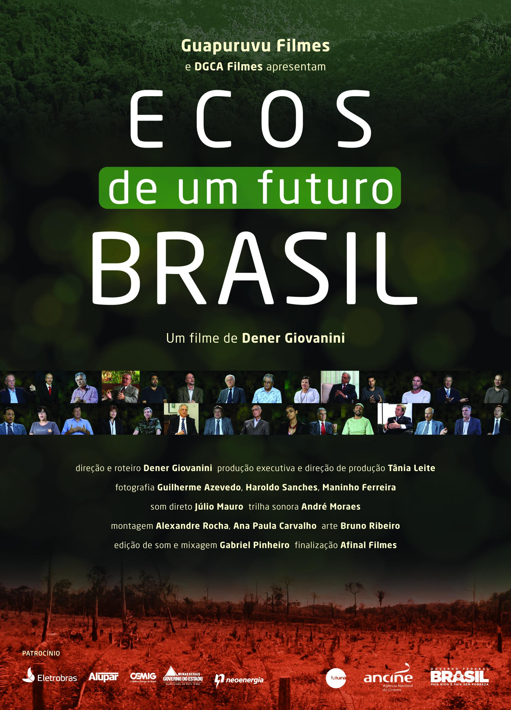 cartaz_ecosFINAL.indd